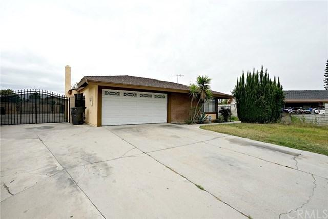 10390 Brookway Place, Riverside, CA 92505 (#IV19121399) :: Ardent Real Estate Group, Inc.