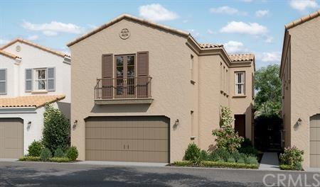 157 Anthology, Irvine, CA 92618 (#EV19122348) :: Scott J. Miller Team/ Coldwell Banker Residential Brokerage