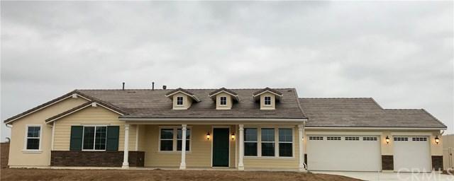 16873 Suttles Drive, Riverside, CA 92504 (#IV19122251) :: Legacy 15 Real Estate Brokers