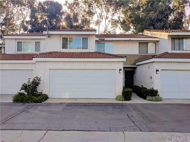 2241 Smoke Tree Lane, Ontario, CA 91762 (#CV19120498) :: Team Tami
