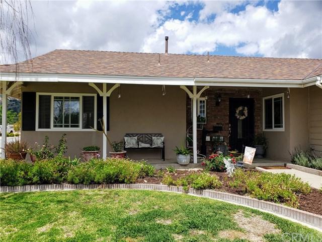 1015 Eastglen Drive, La Verne, CA 91750 (#IV19122368) :: Z Team OC Real Estate