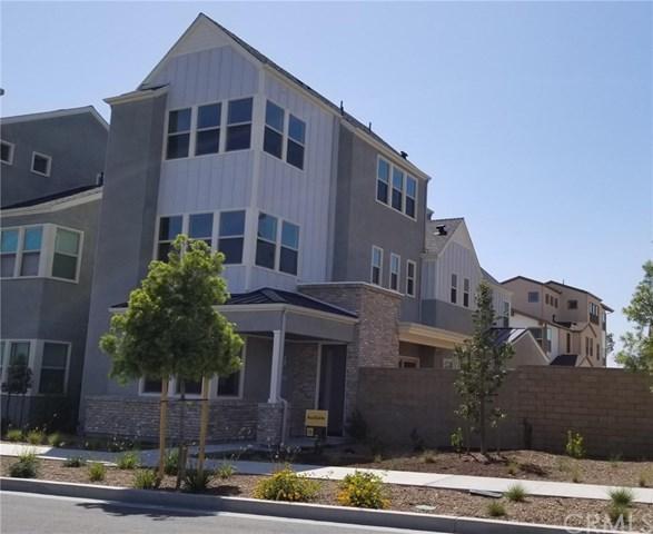 230 Framce, Irvine, CA 92618 (#OC19122366) :: Scott J. Miller Team/ Coldwell Banker Residential Brokerage