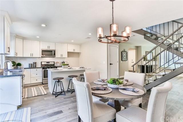 7688 Brookwood Drive, Huntington Beach, CA 92648 (#OC19111595) :: Scott J. Miller Team/ Coldwell Banker Residential Brokerage