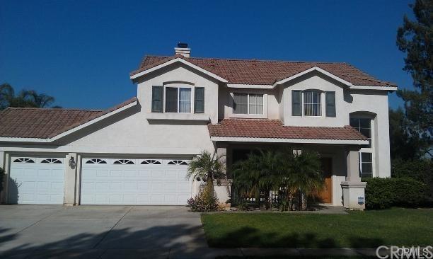710 Mandevilla Way, Corona, CA 92879 (#OC19122301) :: Rogers Realty Group/Berkshire Hathaway HomeServices California Properties