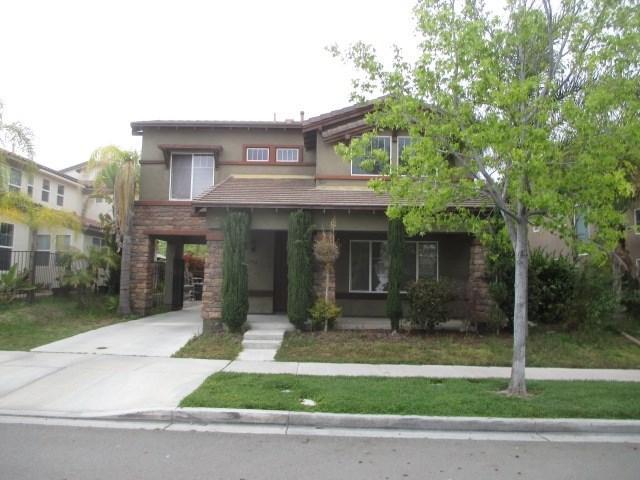1736 Quiet Trail Dr, Chula Vista, CA 91915 (#190028767) :: Keller Williams Temecula / Riverside / Norco