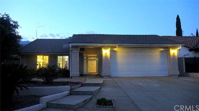 10542 Lemon Avenue, Rancho Cucamonga, CA 91737 (#CV19122270) :: Keller Williams Temecula / Riverside / Norco