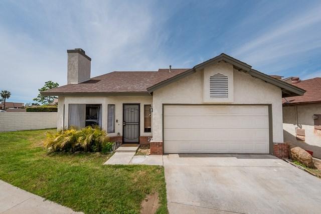 3104 Camino Aleta, San Diego, CA 92154 (#190028775) :: Keller Williams Temecula / Riverside / Norco