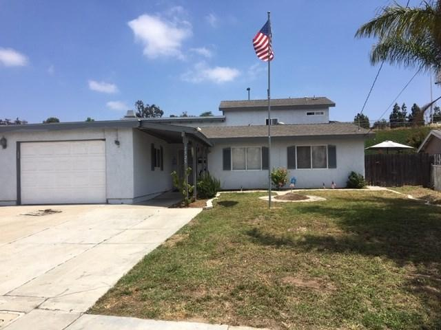 1525 Oleander Ave., San Diego, CA 91911 (#190028781) :: Keller Williams Temecula / Riverside / Norco