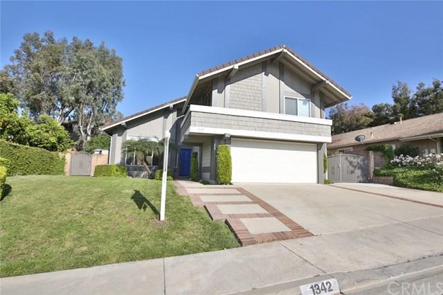 1342 Paseo Isabella, San Dimas, CA 91773 (#CV19120431) :: Keller Williams Temecula / Riverside / Norco