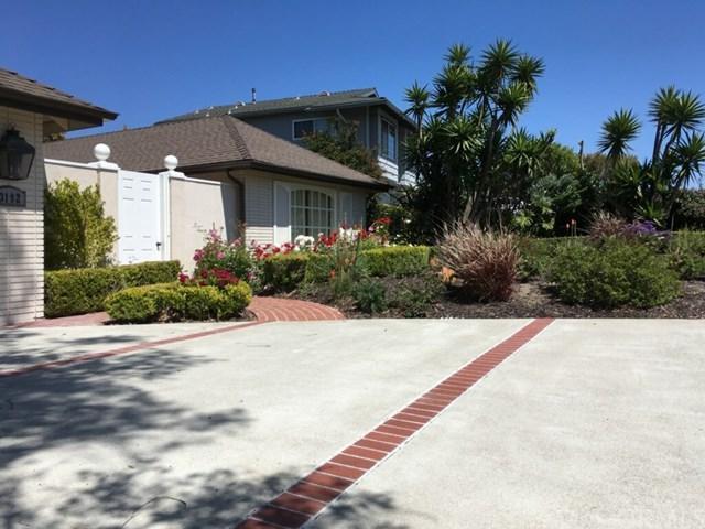 3192 Alta Laguna Boulevard, Laguna Beach, CA 92651 (#OC19121489) :: Scott J. Miller Team/ Coldwell Banker Residential Brokerage