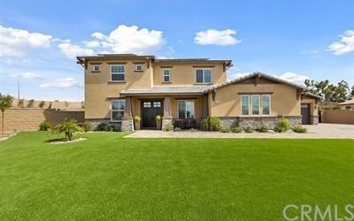 13348 Whitestone Place, Rancho Cucamonga, CA 91739 (#IV19121802) :: Team Tami