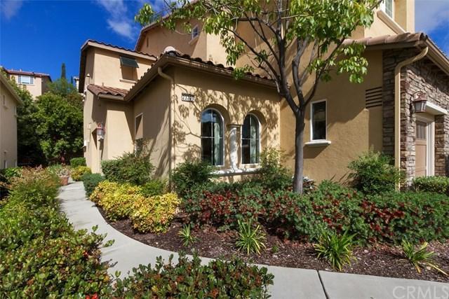 23799 Cahuilla Court, Corona, CA 92883 (#IG19122372) :: Rogers Realty Group/Berkshire Hathaway HomeServices California Properties