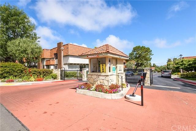 28027 Ridgebrook Court, Rancho Palos Verdes, CA 90275 (#PV19114266) :: Naylor Properties