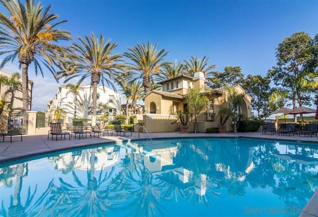 3762 Mykonos Ln #92, San Diego, CA 92130 (#190028791) :: Keller Williams Temecula / Riverside / Norco