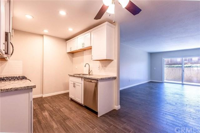 6600 Warner Avenue #123, Huntington Beach, CA 92647 (#OC19122460) :: Scott J. Miller Team/ Coldwell Banker Residential Brokerage