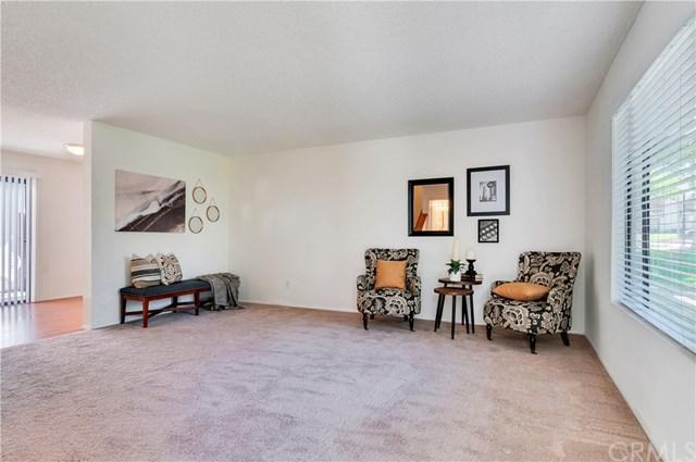 711 Church Place #3, Redlands, CA 92374 (#EV19116633) :: A|G Amaya Group Real Estate