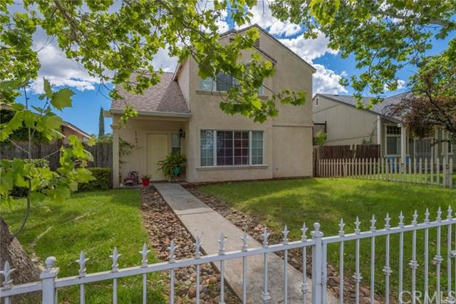 2766 Keith Hopkins Place, Chico, CA 95973 (#SN19122455) :: The Laffins Real Estate Team