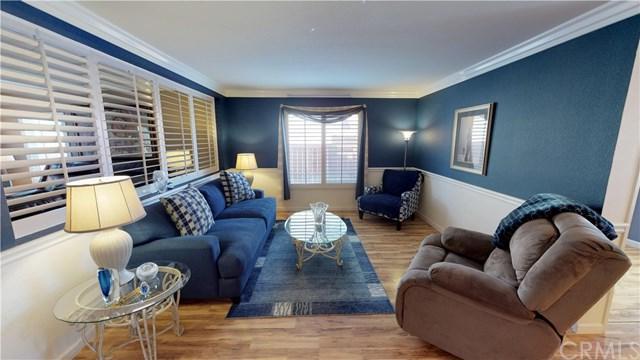 2526 Hidden Creek Street, Corona, CA 92881 (#IG19122467) :: Rogers Realty Group/Berkshire Hathaway HomeServices California Properties