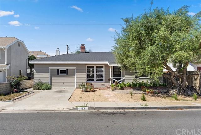 163 Magnolia Street, Costa Mesa, CA 92627 (#NP19121756) :: Scott J. Miller Team/ Coldwell Banker Residential Brokerage