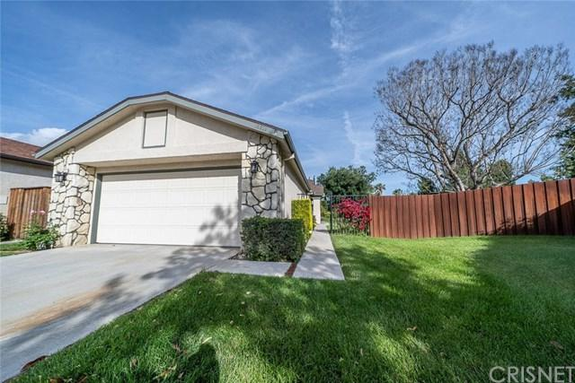 14650 Wheaton Court, Moorpark, CA 93021 (#SR19122346) :: RE/MAX Parkside Real Estate