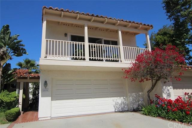 2939 Perla, Newport Beach, CA 92660 (#RS19093034) :: Scott J. Miller Team/ Coldwell Banker Residential Brokerage