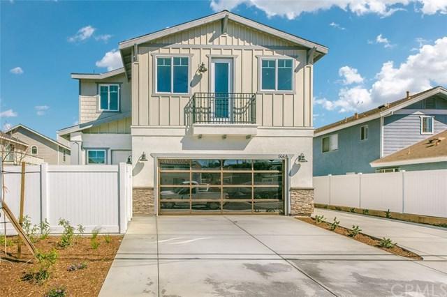 166 Rochester St. Unit A, Costa Mesa, CA 92627 (#OC19122545) :: Scott J. Miller Team/ Coldwell Banker Residential Brokerage