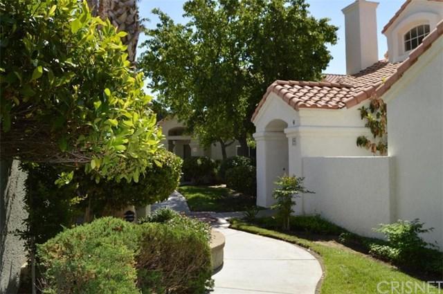 37940 42nd Street E #155, Palmdale, CA 93552 (#SR19112226) :: Keller Williams Temecula / Riverside / Norco