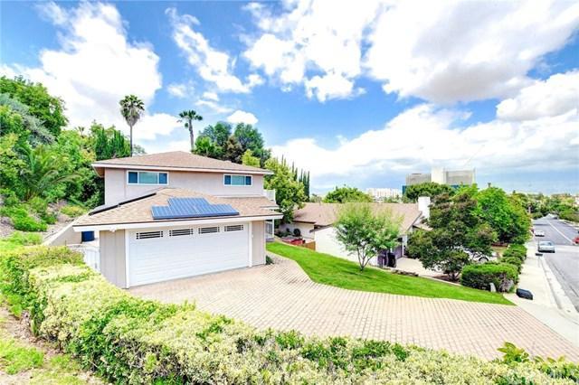 11534 Anderson Street, Loma Linda, CA 92354 (#EV19120557) :: Go Gabby