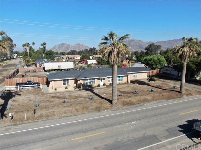 20321 Hansen Avenue, Nuevo/Lakeview, CA 92567 (#IV19121093) :: The Laffins Real Estate Team
