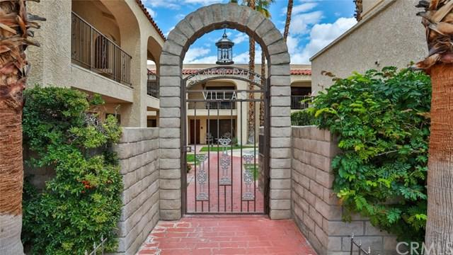 478 W Baristo Road, Palm Springs, CA 92262 (#CV19122503) :: The Laffins Real Estate Team