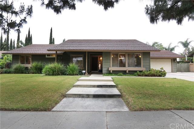2556 N Riverside Avenue, Rialto, CA 92377 (#TR19122513) :: Go Gabby