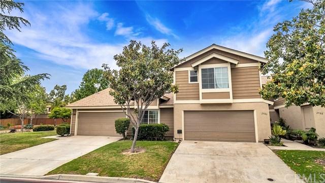 2984 Ridgefield Avenue, Carlsbad, CA 92010 (#CV19122461) :: Keller Williams Temecula / Riverside / Norco