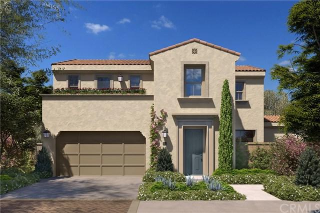 132 Halo, Irvine, CA 92618 (#PW19122553) :: Scott J. Miller Team/ Coldwell Banker Residential Brokerage