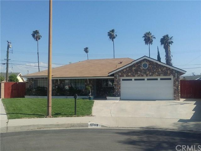 4150 Hines Avenue, Riverside, CA 92505 (#PW19122175) :: The Laffins Real Estate Team