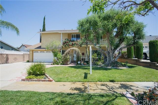 470 Pepper Tree Drive, Brea, CA 92821 (#PW19122389) :: Berkshire Hathaway Home Services California Properties