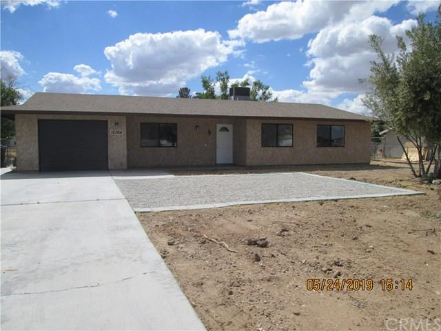 12364 Sholic Road, Apple Valley, CA 92308 (#EV19122581) :: Realty ONE Group Empire