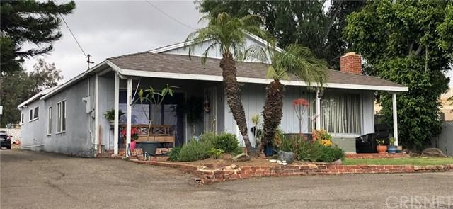 1349 W Central Avenue, Brea, CA 92821 (#SR19122585) :: Berkshire Hathaway Home Services California Properties