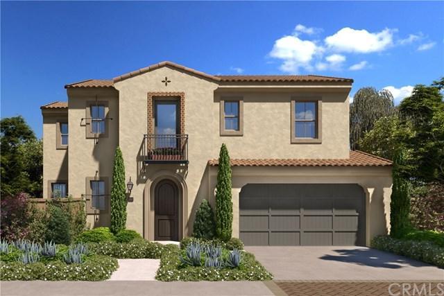 134 Halo, Irvine, CA 92618 (#PW19122576) :: Scott J. Miller Team/ Coldwell Banker Residential Brokerage