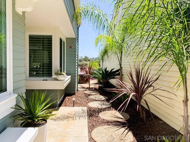 7216 Lantana Terrace, Carlsbad, CA 92009 (#190028826) :: Hometown Veterans