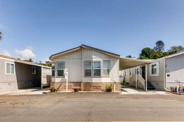 324 Blue Springs Lane, Oceanside, CA 92054 (#190028827) :: Keller Williams Temecula / Riverside / Norco