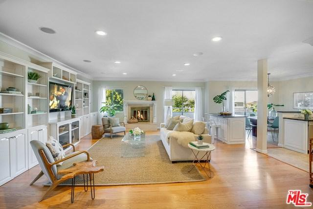 12412 Texas Avenue #202, Los Angeles (City), CA 90025 (#19465972) :: Rogers Realty Group/Berkshire Hathaway HomeServices California Properties