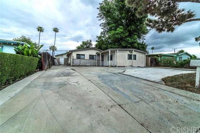 1640 Farmstead Avenue, La Puente, CA 91745 (#SR19122590) :: The Laffins Real Estate Team