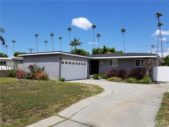 9545 Samoline Avenue, Downey, CA 90240 (#SB19122499) :: The Laffins Real Estate Team