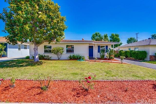 404 W Leeside Street, Glendora, CA 91741 (#CV19119858) :: Naylor Properties
