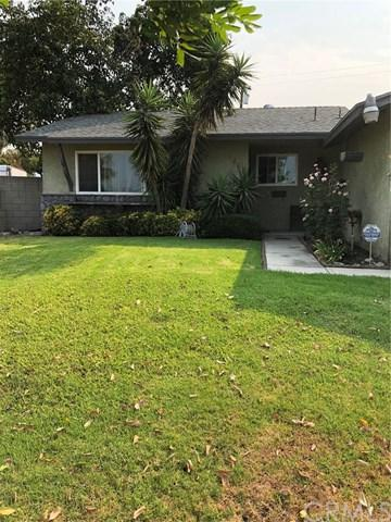 4992 Granada Street, Montclair, CA 91763 (#PW19122229) :: Team Tami