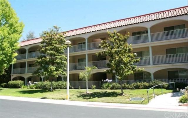 4002 Calle Sonora 1C, Laguna Woods, CA 92637 (#OC19122591) :: Berkshire Hathaway Home Services California Properties
