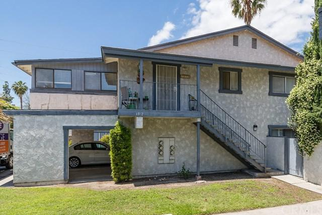 1312 Church Street, Redlands, CA 92374 (#EV19122635) :: A|G Amaya Group Real Estate