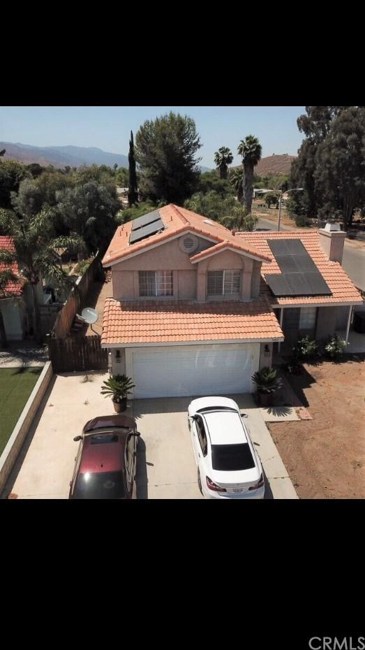32815 Winnepeg Place, Lake Elsinore, CA 92530 (#IV19122627) :: Realty ONE Group Empire