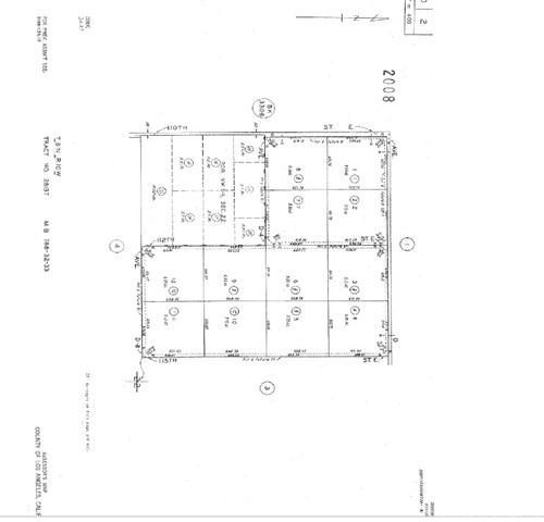 112 Vac/Cor Avenue D4/112 Ste, Redman, CA 93535 (#SR19122658) :: PLG Estates