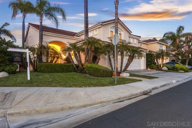 5230 Vallery Ct, San Diego, CA 92130 (#190028844) :: Keller Williams Temecula / Riverside / Norco